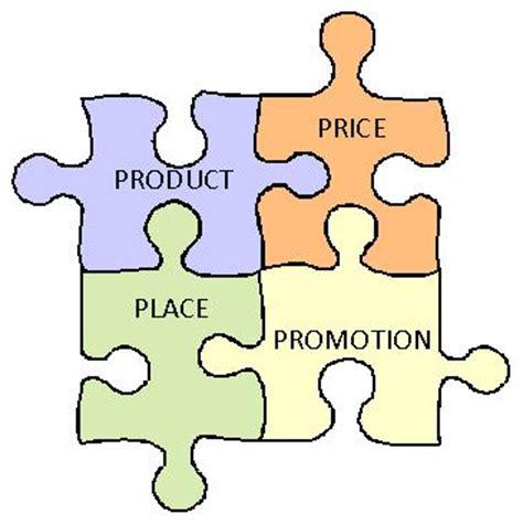 How to Create a Distribution Business Model Chroncom